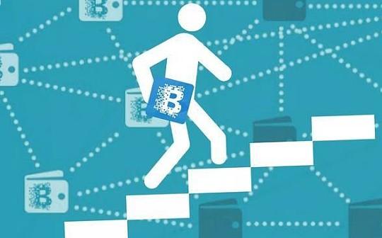 金色早报-Invesco在伦敦证券交易所推出专注于区块链的ETF