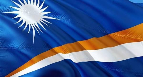 Neema首席执行官:马绍尔群岛推出SOV 需满足美国监管问题