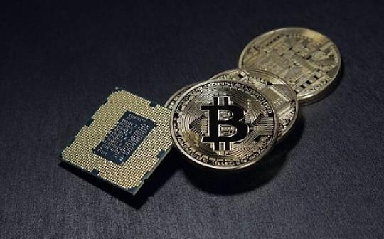 关于炒币  如何比别人早一步获得先机?