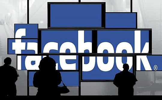一个价值190亿美元的机会 Facebook会发币吗?