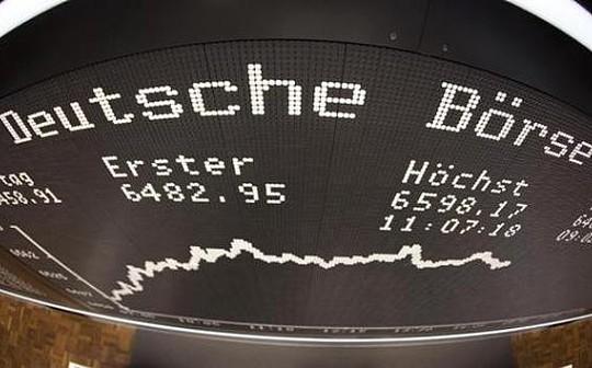 德证券交易所联合瑞士电信 创建合规数字资产生态系统