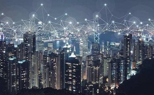 互联网络信息中心:中国区块链企业数全球第二 自主研发不断增强