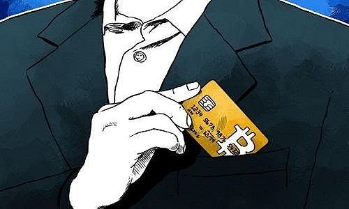 比特币将消化套牢盘 价格上涨需要资金推升