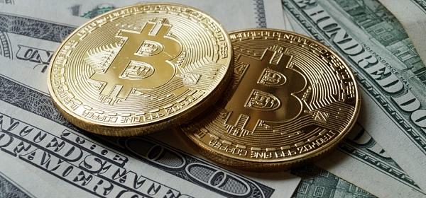 比特币波动性下降可能是暂时 可能下跌至2000美元区域