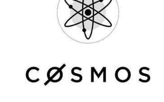 区块链的互操作性:Cosmos vs Polkadot