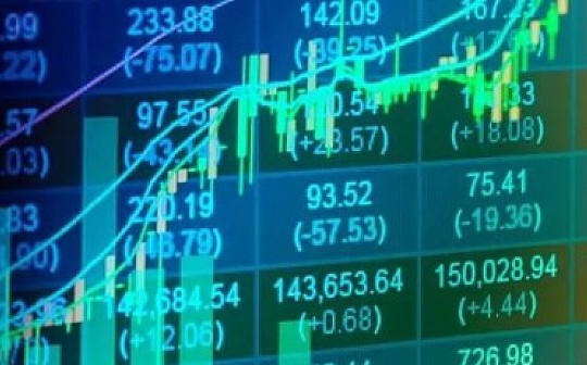 热点下的平台币到底能涨到多少?
