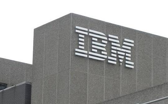 IBM提出了防止重放攻击的专利 专利数量与阿里不相上下