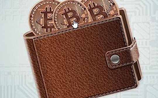 加密货币硬件钱包市场五年内将达5亿美元 年复合增长率达到24.93%