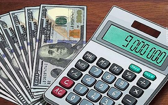 共识算法Tendermint在A轮投资中筹集了900万美元