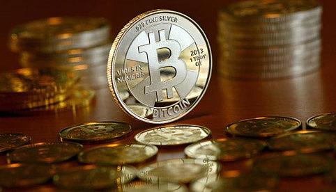 Bitfinex启用BCH存款和提款 客户蒙受15%的BCH损失