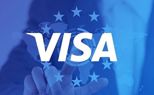 金色早报-美国或禁止Visa等支付公司在委内瑞拉提供服务