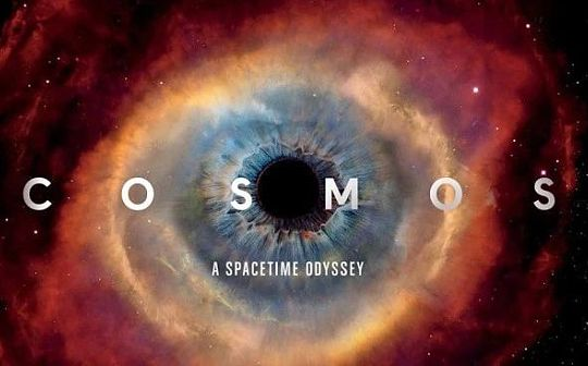 Cosmos主网上线了 它将给行业带来哪些改变?