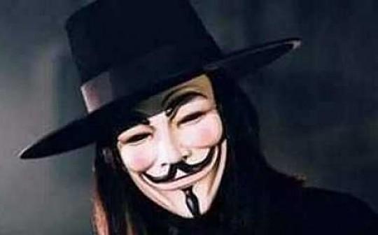 朝鲜的新战线:美女.比特币.网络抢劫