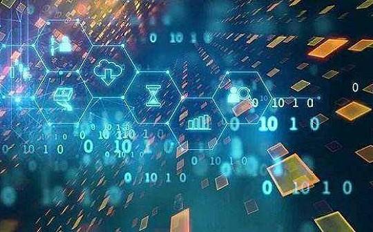 """上海:区块链应用探索""""用武之地"""" 业界期盼""""沙盒""""实验"""
