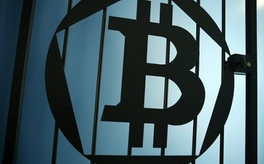 原最大比特币交易商在日获刑 虚拟货币安全受关注