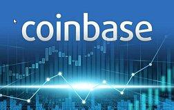 2019年Coinbase访问量下降20% 删除Coinbase运动兴起