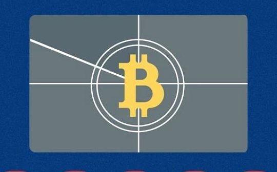 货币之王比特币——科技和贪婪结盟改变世界的故事