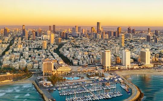 以色列法院:禁止银行无故关闭加密货币业务相关账号