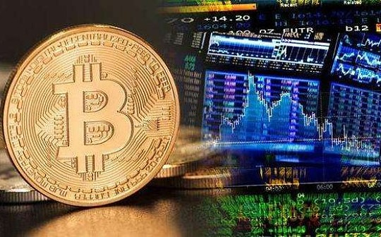 CBOE取消比特币期货合约 CME比特币期货将更受市场青睐