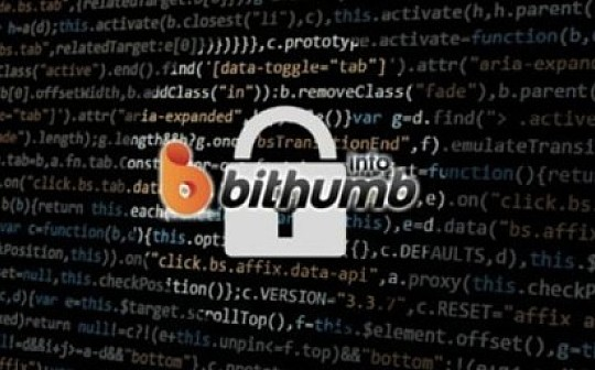 韩最大交易所Bithumb计划裁员50%