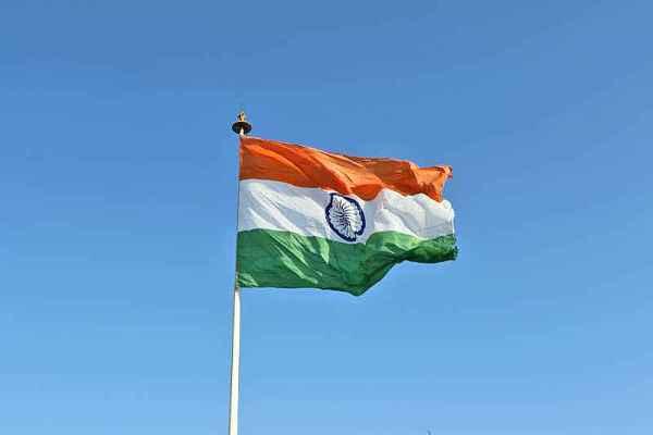 印度注重人才培訓和項目評估 推動區塊鏈快速發展