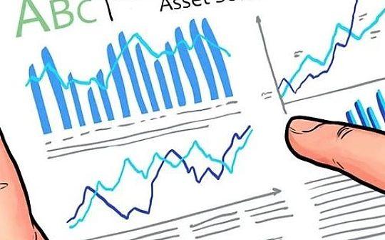 CoinMarketCap推出加密货币评级