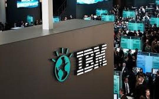六大国际银行与IBM签署发行稳定币| Fun Twitter
