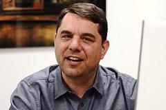 比特币基金会Peter Vessenes