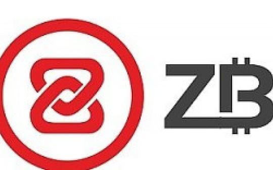 ZB上那么多暴涨币还可以上车吗?3月19日行情分析