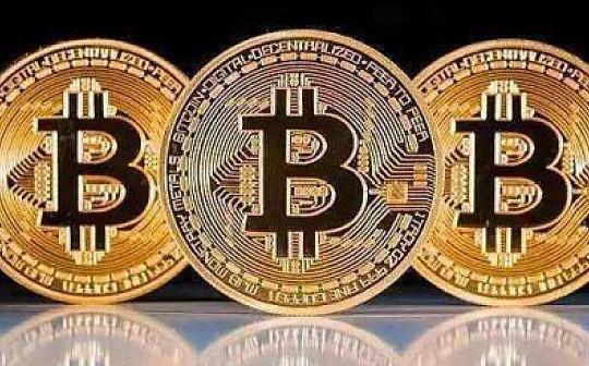比特币横盘 可以埋伏哪些暴涨币?3月19日行情分析