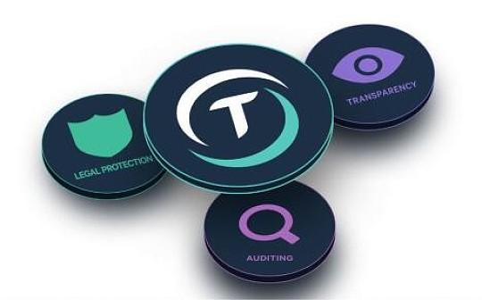 Circle首席执行官:开放标准的稳定币将成主流