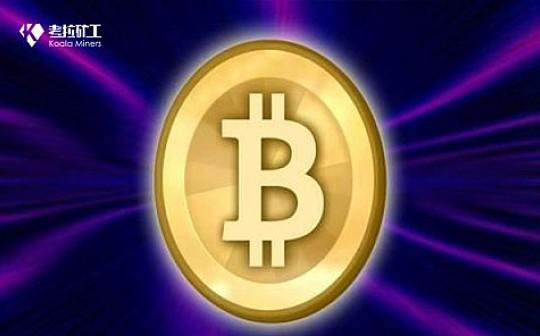 比特币的价值究竟在哪?它应该值多少钱?