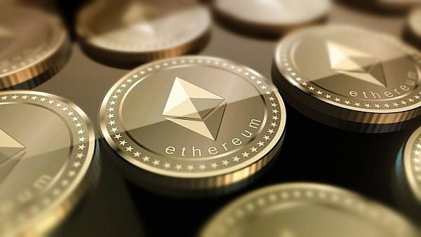 ethereum-3660218_960_720