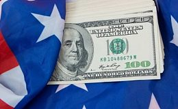 美国Silvergate银行为500多家加密公司提供服务