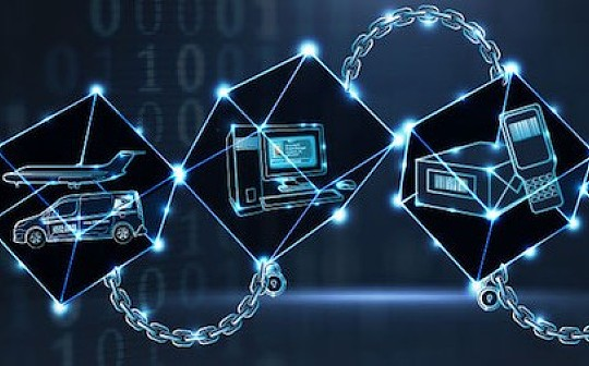 金色早报-瑞士政府将调整现有加密货币监管立法