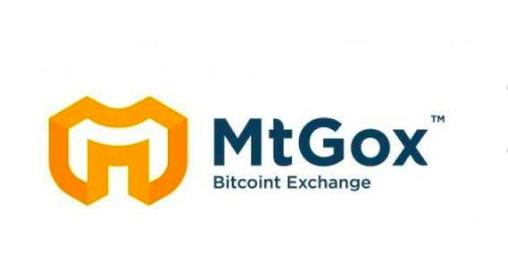 东京地方法院:门头沟交易所(MTGOX)现有BTC14.2 万 现金存款695.5亿日元