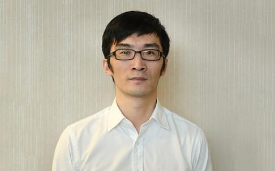 链茶访:麦子钱包CTO Eric:数字货币钱包如何服务于用户、公链和开发者