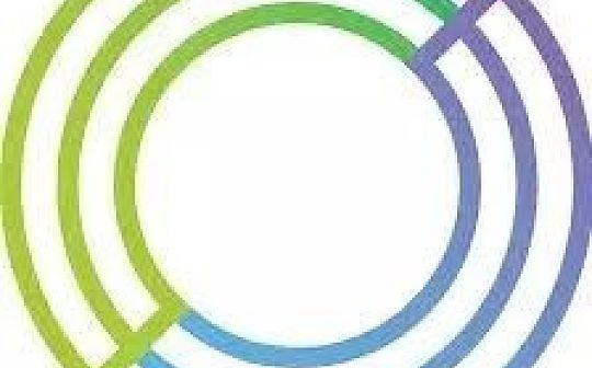 Circle CEO:业绩逆势增长 无惧 Facebook 稳定币入场