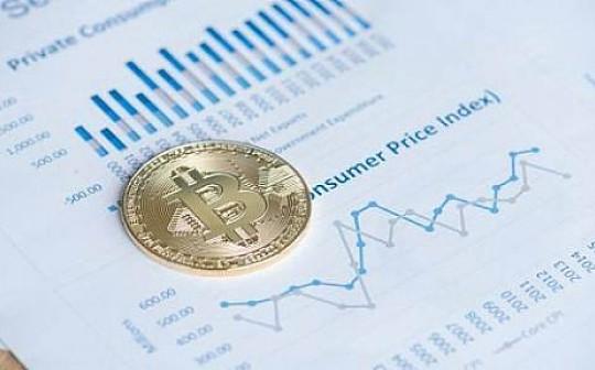 区块链加密货币的会计处理方法 ——透过比特大陆IPO招股书来探讨加密货币的会计处理方法