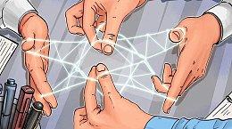 美国邮政运营商推区块链平台 供应链成区块链又一落地场景