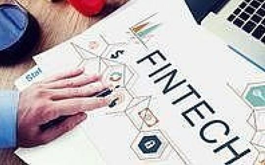 金融科技 | FinTech:金融科技史视角的数字革命