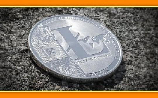 2019莱特币翻倍行情背后的5大原因