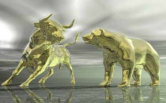 互链独家|决战区块链金融战场 中国金融机构行动图谱