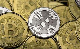 金色早报-瑞士联邦委员会启动区块链法律磋商