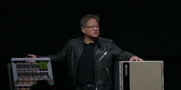 """DGX-1半小时挖到比特币 NES矿机堪称最佛系""""矿工"""""""