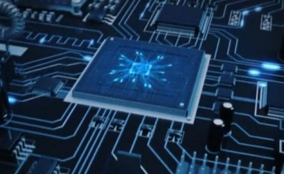 Pieter Wuille:如果你有一台足够强的量子计算机 你能偷取多少比特币?