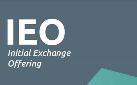 IEO风起云涌,新一代支付公链BTBB即将上线coinex8.com抢购