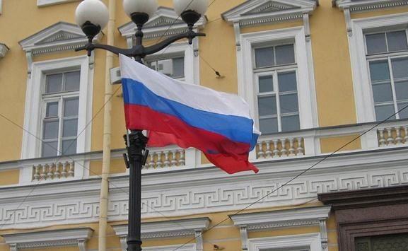 金色早报-俄罗斯数字金融资产法案的审议被推迟到4月