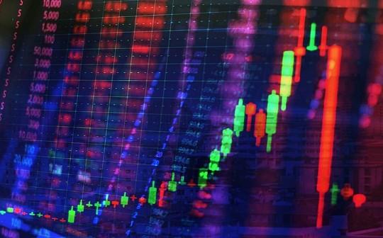 Mt.Gox债权人:公布赔偿共识草案 认为大规模抛售或将严重影响分叉币价格