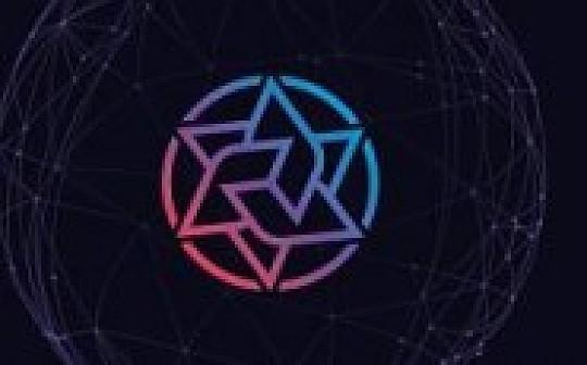 IRIS Network丨Cosmos大佬即将或把大儿子推向给Huobi Prime